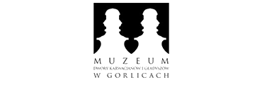 partner muzeum gorlicach