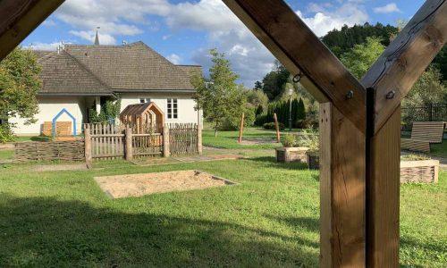 Ogród Edukacyjno Sensoryczny, Zdj. M.baraniewicz (7)