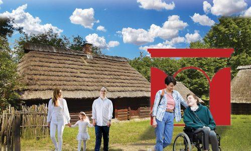 Plakat Wersja Polska