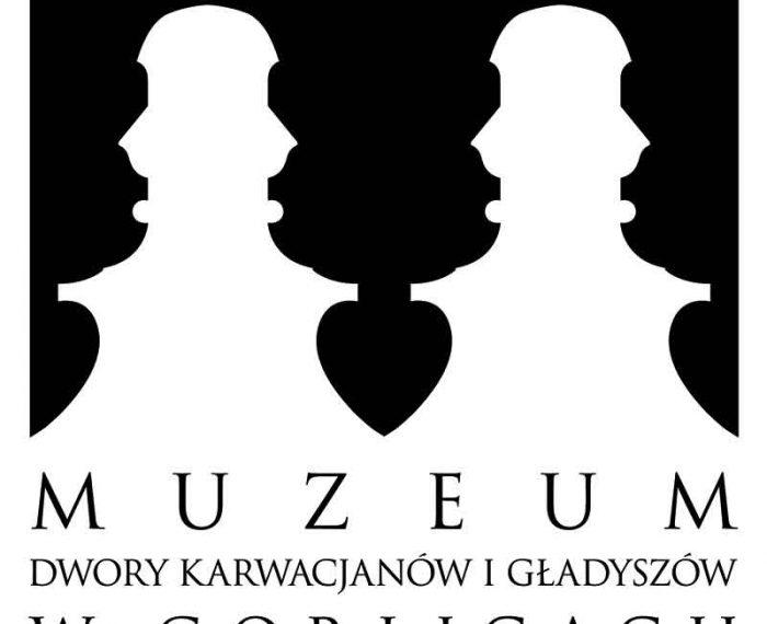 Logo Muzeum Gorlice