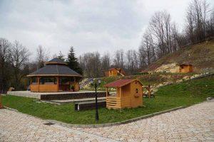 Ogród Edukacyjno Sensoryczny W Szlachtowej, Zdj. J.kurzeja (13)