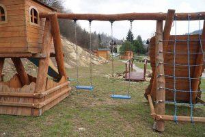 Ogród Edukacyjno Sensoryczny W Szlachtowej, Zdj. J.kurzeja (7)