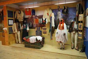 Ekspozycja Muzeum Pienińskiego Zdj.j.kurzeja (4)