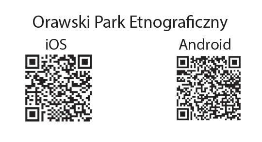 Nadwiślanski Park Etnograficzny Wygielzow