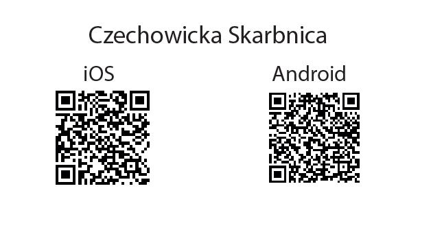 Czechowicka Skarbnica