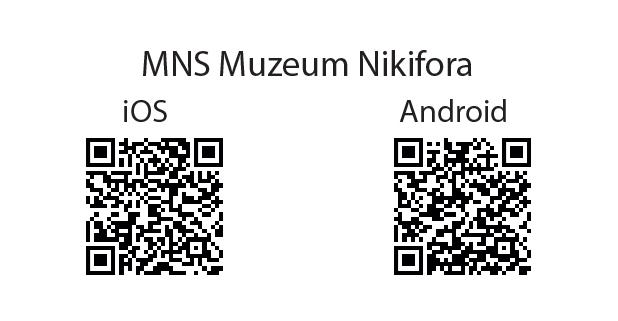 MNS Muzeum Nikifora