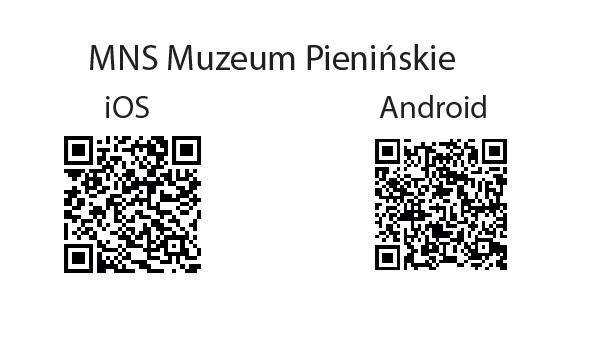MNS Muzeum Pienińskie